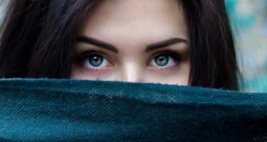 営業職にとっての見た目の重要性【メラビアンの法則】