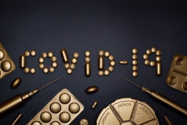 なぜ軽症の人にコロナウイルス検査を行ってはいけないのか?理由と根拠を徹底解説。