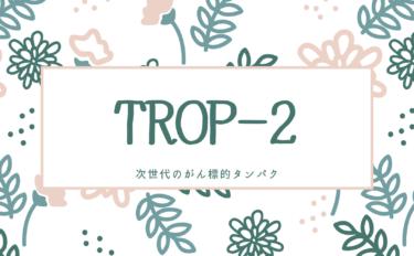 TROP-2のまとめ【次世代のがん標的タンパク】
