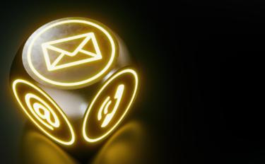 【出来るビジネスマンを目指して】メールを見逃さないOutlook運用術