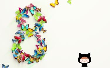 【8か月】ブログ運営記録【100記事達成!月間1万PV達成!】