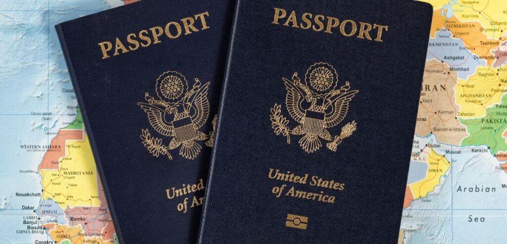 ITパスポートの難易度は?
