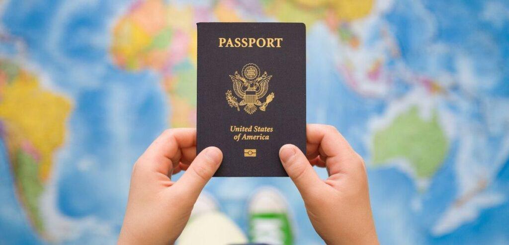 ITパスポートの勉強方法は?