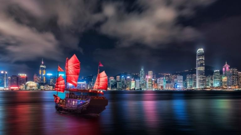 中国の製薬会社トップ3とパイプライン